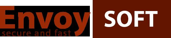 envoypay logo